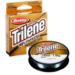 Trilene Fluorocarbon