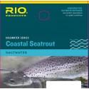 Rio Coastal Seatrout Hover