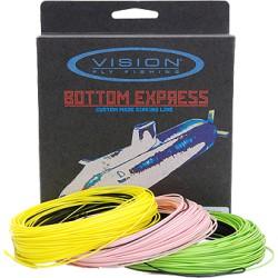 Vision Bottom Express