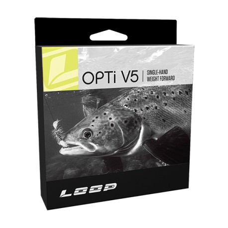 Loop Opti V5