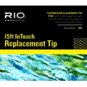 Rio Replacement Spets 15'
