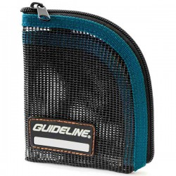 Guideline Leader Wallet
