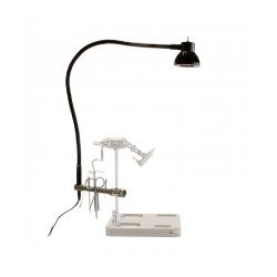 MP Daylight Lamp 3W - Tool Rack