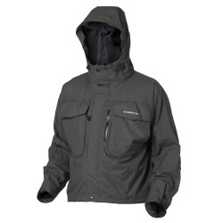 Kinetic G2 Wading Jacket