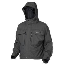 Kinetic G2 Wading Jacket