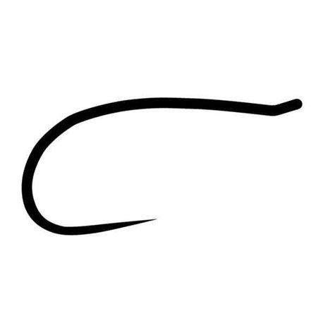 TMC 226BL