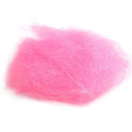 Predator Dubbing - Hot Pink