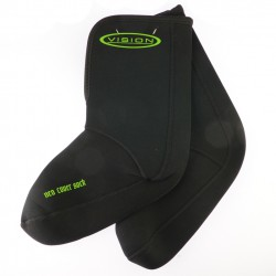 Vision Neo Cover Sock