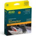 Rio Scandi VersiTip Body S6