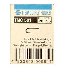 TMC 501