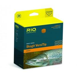 Rio Skagit Versitip Short