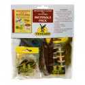 Beginners Guide to Fly Tying Kit
