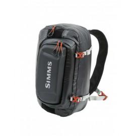 Simms G4 Slingpack