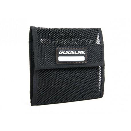 Guideline Mesh Wallet 4D Body & Tips