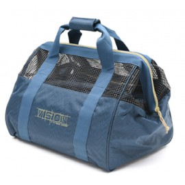 Wader Bag Navy Blue