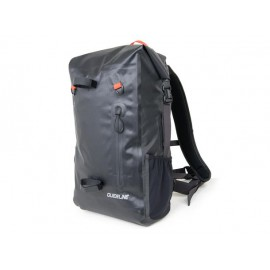 Guideline Alta Backpack 28 L