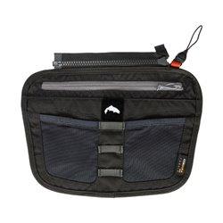 Simms Tippet Tender Wader Pocket