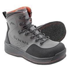Simms Freestone Boot Filtsula