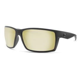 Costa REEFTON Blackout - Sunrise Silver Mirror 580P