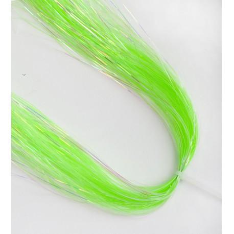 Pearl-A-Glow Flashabou Magnum