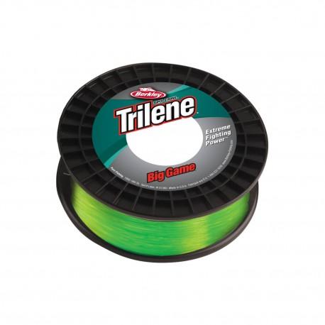 Berkley Trilene