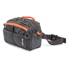Guideline Experience Waistbag Medium