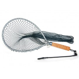 Guideline Experience Trout Net