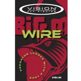 Vision Big Mama Wire