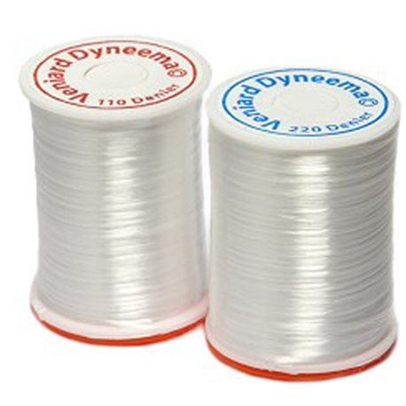 Veniard Dyneema 110 Denier