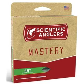 Scientific Angler Mastery SBT