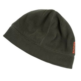 Simms Windstopper Guide Beanie - Loden