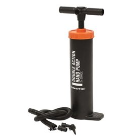 Kinetic Double Action hand Pump