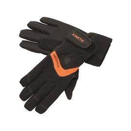Kinetic Armor Waterproof Glove