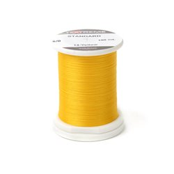 Textreme 6/0 - Yellow