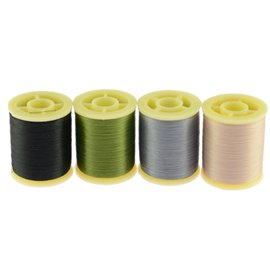 MP Split Thread 4-pack
