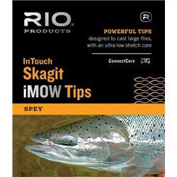 Rio iMow