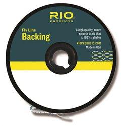 Rio Backing 300 Yards