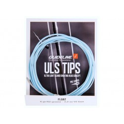 Guideline ULS Tips 10 ft