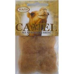 Kamel dubbing