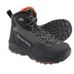 Simms Headwaters Boot Vibram
