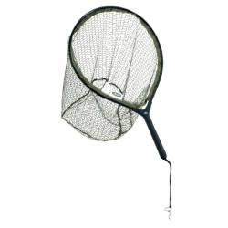 Mitchell Trout Racket Net