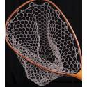 Brodin Ghost Net Bag Extra Large