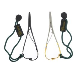 Dr Slick Mitten Clamps 5,5 inches