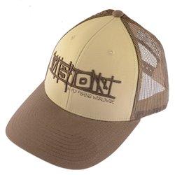 Vision Scout Cap