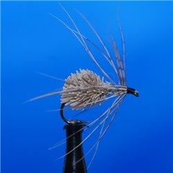 Deer Hair Spider