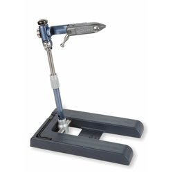 Stonfo 699 Airone Travel Vise