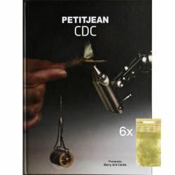 Petitjean CDC