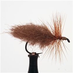 Goddard Poly Sedge