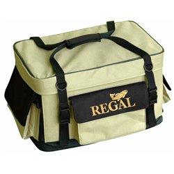 Regal Fly Tying Kit Bag