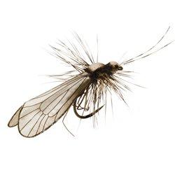 Json Fly Tying Kit - Caddis